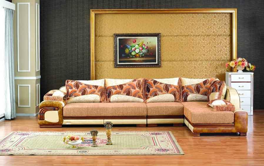 金虎家具圣菲系列价格图片大全—景上家私-合肥网上